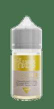 Naked 100 Salt E-Liquid - Euro Gold