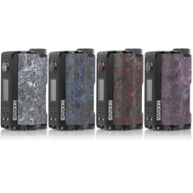 Topside Dual Carbon Squonk MOD by Dovpo x TVC