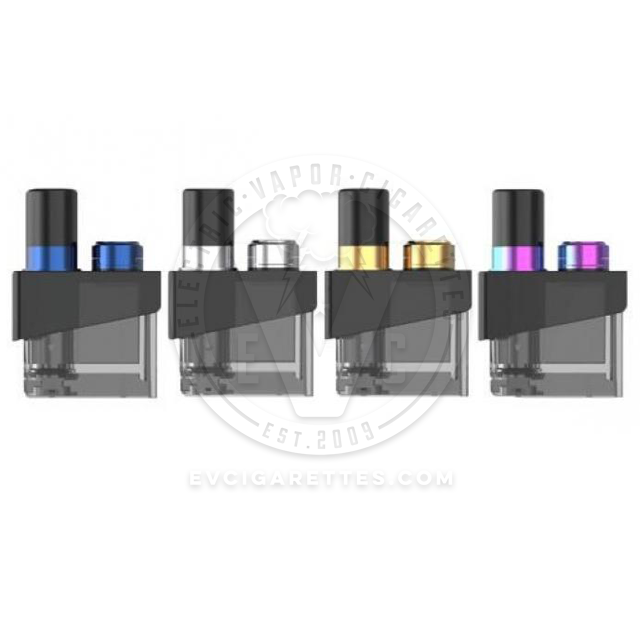 Smok Trinity Alpha Pod ONLY Replacement