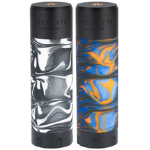Arcless 21700 Mech MOD by MechLyfe x AmbitionZ Vaper