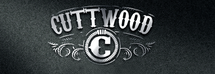 *CLEARANCE PRICED* Cuttwood E-Liquid | E-Juice