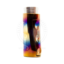 Siege 21700 Mech MOD (Limited Edition) by Immortal Modz