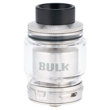 The Bulk 28mm RTA by Oumier x VapnFagan