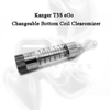 Kanger T3S eGo Bottom Coil Clearomizer