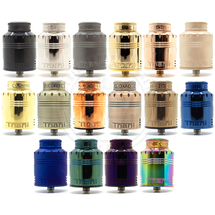 Triarii 30mm RDA  by Cloud Chasers Inc (CCI)