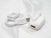 Kanger E-Smart 510 USB Charger & USB Wall Adapter