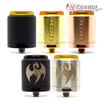 Kennedy 28mm RDA by Kennedy Vapor
