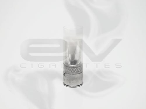 RiVa-T CE2 Replacement Head Unit