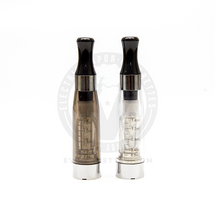 eGo CE4 Clearomizer (Long Wick)