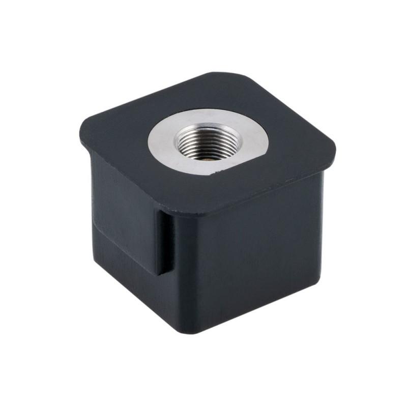Smok RPM40 Neutral VVW 510 Adapter