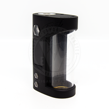 Fatal 21700 MOD (Clear Edition) by QP Design