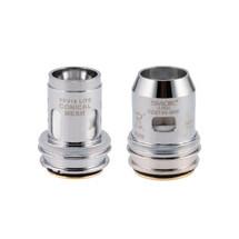 Smok TFV16 Lite Atomizer Coil Heads (3pcs)