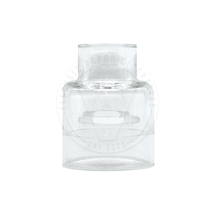 Kali V2 RDA/RSA Competition Glass Cap by Trinity Glass