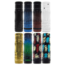 INFINITY Mordor 21700 Mech MOD by Russian Custom Mods