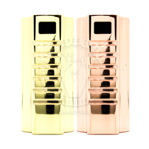 StormBreaker (KING / BOSS Edition) 21700 Parallel Mechanical Box MOD by Vaperz Cloud