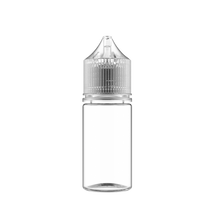 Chubby Gorilla Stubby 30mL Unicorn Bottle