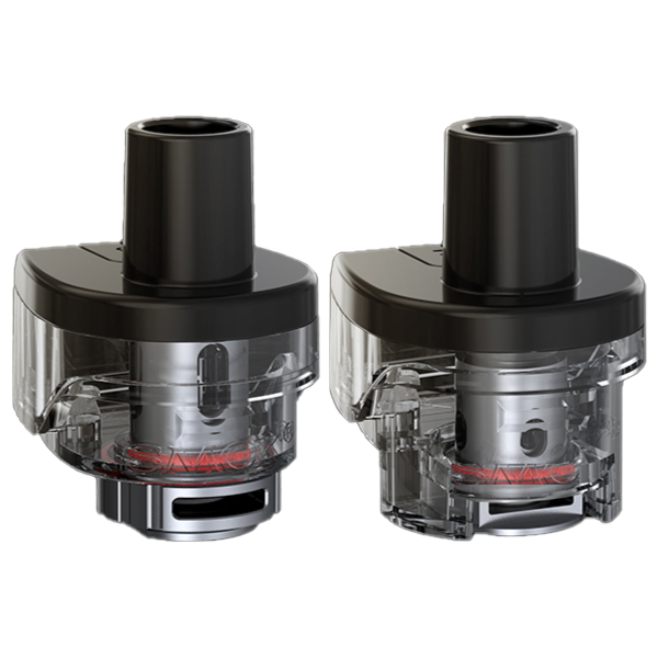 Smok RPM80 / RPM80 Pro AIO Pod Replacement