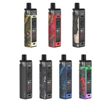 RPM80 AIO Pod Kit by Smok