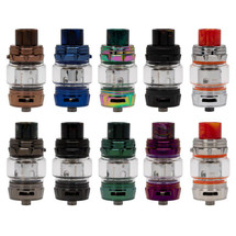 Falcon King Sub-Ohm Tank Atomizer by HorizonTech