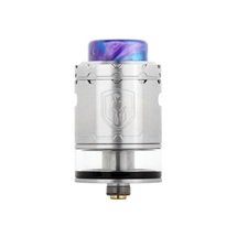 Faris 24mm RDTA by Wotofo