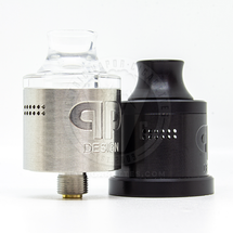 Nio RDA/RSA Master Kit Remastered by QP Design