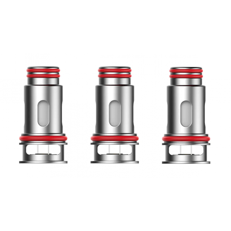 Smok RPM160 Atomizer Coil Head Replacement
