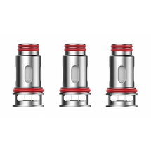Smok RPM160 Atomizer Coil Head Replacement (3pc)
