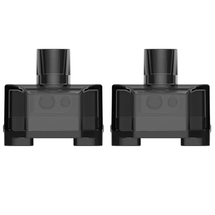 Smok RPM160 AIO Pod Replacement (2pc)