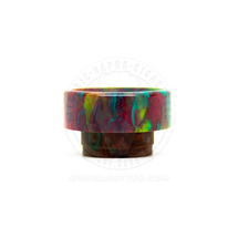 Goon 24mm Acrylic 810 Drip Tip by 528 Customs