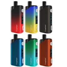 Autopod50 AIO Pod MOD Kit by FreeMaX