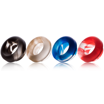Nolli 810 Drip Tip by Nolli Designs