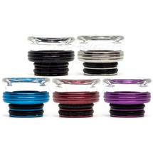 Copa 810 Drip Tip by Trinity Glass