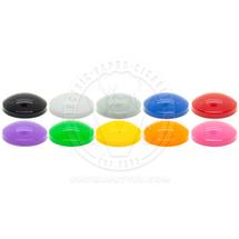 HexOhm Button Cap Replacement by Craving Vapor (1pc)