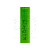 Sony 18650 VTC5D 2800mAh Battery - 25A