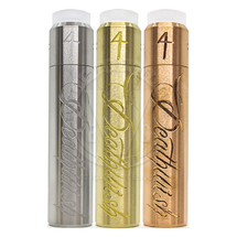 "Chapter IV ""Canadian Edition"" 21700 Mech MOD Kit by Deathwish Modz"