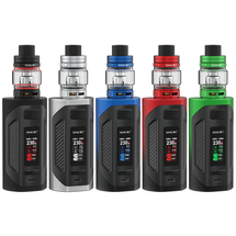 Rigel 230W MOD / Kit by Smok