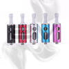 Smoktech Pyrex DCT 6mL Cartomizer Tank *Cartomizer & Drip Tip are for illustration ONLY and are NOT included!