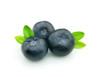 Dekang Blueberry E-Liquid   E-Juice