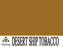 Dekang Desert Ship Tobacco E-Liquid   30mL