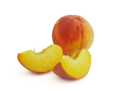 Dekang Juicy Peach E-Liquid   30mL
