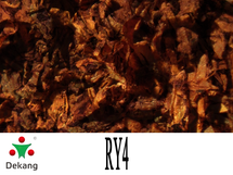 Dekang RY4 (Sweet Tobacco) E-Liquid | 30mL