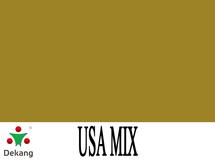Dekang USA Mix Tobacco E-Liquid   30mL