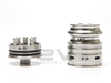 iGo-W3 Rebuildable Dripping Atomizer Parts