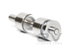 AGA-TD Dual Coil Rebuildable Atomizer 510 Connection