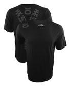 Jaco Jiu Jitsu King Crew Shirt