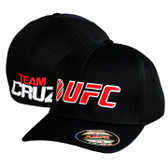 The Ultimate Fighter 15 Team Cruz Hat