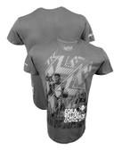 Contract Killer OG Shirt