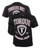Torque Walkout Shirt