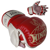 Windy MMA Training Gloves