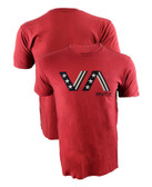 RVCA All Star Shirt